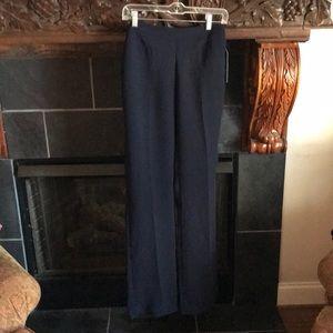 Cabi PR Trouser Size 8L